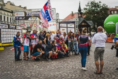 27RajdRzeszowski_ceremonia_mety-11-08-2018 (fot. Kamil Pudełko)-52