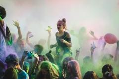 FestiwalKolorów-21-07-2018 (fot. Kamil Pudełko)-33
