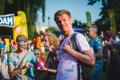 FestiwalKolorów-21-07-2018 (fot. Kamil Pudełko)-48