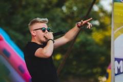 FestiwalKolorów-21-07-2018 (fot. Kamil Pudełko)-62