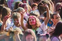 FestiwalKolorów-21-07-2018 (fot. Kamil Pudełko)-8