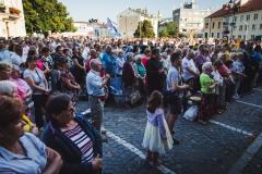 RzeszowskaPieszaPielgrzymka-04-08-2018 (fot. Kamil Pudełko)-12