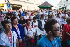 RzeszowskaPieszaPielgrzymka-04-08-2018 (fot. Kamil Pudełko)-14
