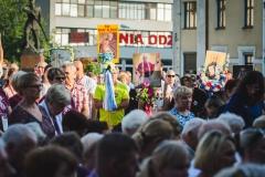 RzeszowskaPieszaPielgrzymka-04-08-2018 (fot. Kamil Pudełko)-17
