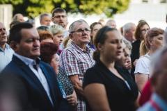 RzeszowskaPieszaPielgrzymka-04-08-2018 (fot. Kamil Pudełko)-21