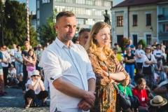 RzeszowskaPieszaPielgrzymka-04-08-2018 (fot. Kamil Pudełko)-7