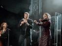 SFX348Zdjęcie: Sebastian Fiedorek / Rzeszów News63