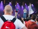 RzJ2018_DIII-koncerty (fot. Kamil Pudełko)-1
