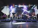 RzJ2018_DIII-koncerty (fot. Kamil Pudełko)-2