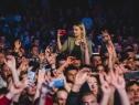 RzJ2018_DIII-koncerty (fot. Kamil Pudełko)-21