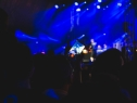 RzJ2018_DIII-koncerty (fot. Kamil Pudełko)-23