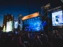 RzJ2018_DIII-koncerty (fot. Kamil Pudełko)-24
