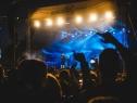 RzJ2018_DIII-koncerty (fot. Kamil Pudełko)-25