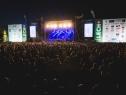 RzJ2018_DIII-koncerty (fot. Kamil Pudełko)-26