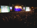 RzJ2018_DIII-koncerty (fot. Kamil Pudełko)-27