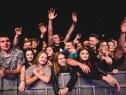 RzJ2018_DIII-koncerty (fot. Kamil Pudełko)-32