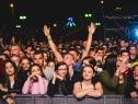 RzJ2018_DIII-koncerty (fot. Kamil Pudełko)-43