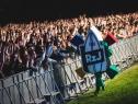 RzJ2018_DIII-koncerty (fot. Kamil Pudełko)-62