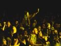 RzJ2018_DIII-koncerty (fot. Kamil Pudełko)-65