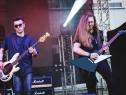 RzJ2018_DIII-koncerty (fot. Kamil Pudełko)-7