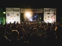 RzJ2018_DIII-koncerty (fot. Kamil Pudełko)-73