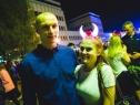 RzJ2018_DIII-koncerty (fot. Kamil Pudełko)-77