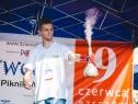 9DzienOdkrywców-09-06-2018 (fot. Kamil Pudełko)-78