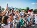 9DzienOdkrywców-09-06-2018 (fot. Kamil Pudełko)-79