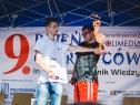 9DzienOdkrywców-09-06-2018 (fot. Kamil Pudełko)-80