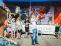 9DzienOdkrywców-09-06-2018 (fot. Kamil Pudełko)-84