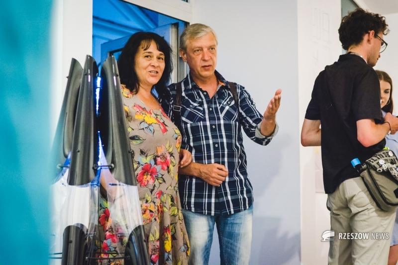 WernisażGaleria_r_z-08-06-2018 (fot. Kamil Pudełko)-35