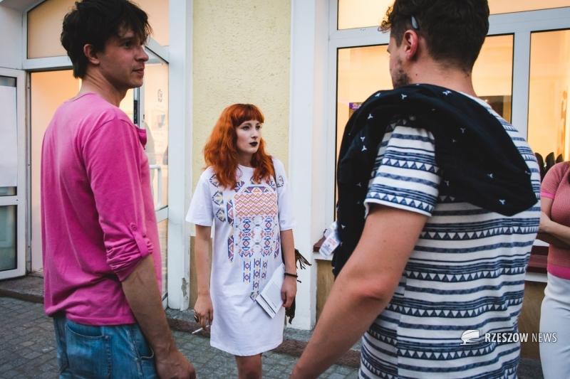 WernisażGaleria_r_z-08-06-2018 (fot. Kamil Pudełko)-4