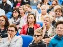 ESK2018_Koncert_OdgłosyZanikajacegoŚwiata_24-06-2018 (fot. Kamil Pudełko)-11