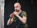 ESK2018_Koncert_OdgłosyZanikajacegoŚwiata_24-06-2018 (fot. Kamil Pudełko)-22