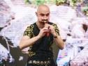 ESK2018_Koncert_OdgłosyZanikajacegoŚwiata_24-06-2018 (fot. Kamil Pudełko)-23