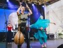 ESK2018_Koncert_OdgłosyZanikajacegoŚwiata_24-06-2018 (fot. Kamil Pudełko)-32
