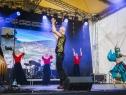 ESK2018_Koncert_OdgłosyZanikajacegoŚwiata_24-06-2018 (fot. Kamil Pudełko)-34