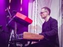 ESK2018_Koncert_OdgłosyZanikajacegoŚwiata_24-06-2018 (fot. Kamil Pudełko)-42