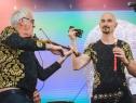 ESK2018_Koncert_OdgłosyZanikajacegoŚwiata_24-06-2018 (fot. Kamil Pudełko)-56