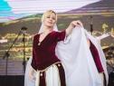 ESK2018_Koncert_OdgłosyZanikajacegoŚwiata_24-06-2018 (fot. Kamil Pudełko)-70