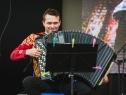 ESK2018_Koncert_OdgłosyZanikajacegoŚwiata_24-06-2018 (fot. Kamil Pudełko)-8