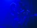 ESK2018_Koncert_Red_Rexen_Temple_23-06-2018 (fot. Kamil Pudełko)-35