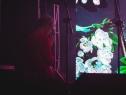 ESK2018_Koncert_Red_Rexen_Temple_23-06-2018 (fot. Kamil Pudełko)-36