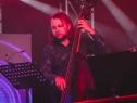ESK2018_Koncert_Wysocki_Wschody_i_zachody (fot. Kamil Pudełko)-29