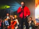 ESK2018_Koncert_Wysocki_Wschody_i_zachody (fot. Kamil Pudełko)-36