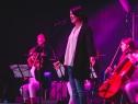 ESK2018_Koncert_Wysocki_Wschody_i_zachody (fot. Kamil Pudełko)-50