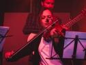 ESK2018_Koncert_Wysocki_Wschody_i_zachody (fot. Kamil Pudełko)-54