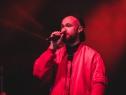 ESK2018_Koncert_Wysocki_Wschody_i_zachody (fot. Kamil Pudełko)-55