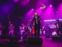 ESK2018_Koncert_Wysocki_Wschody_i_zachody (fot. Kamil Pudełko)-65
