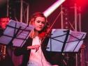 ESK2018_Koncert_Wysocki_Wschody_i_zachody (fot. Kamil Pudełko)-7